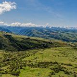 Whitebird Grade – Whitebird Idaho